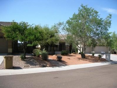 13127 E Lupine Avenue, Scottsdale, AZ 85259 - MLS#: 5761339
