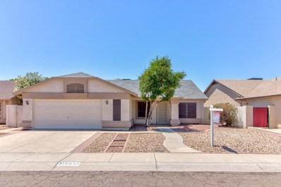 19832 N 44TH Drive, Glendale, AZ 85308 - MLS#: 5761341