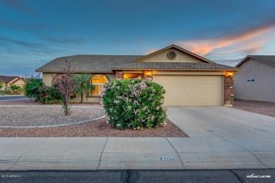 4567 E Meadow Land Drive, San Tan Valley, AZ 85140 - MLS#: 5761348