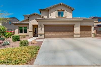 11002 E Ravenna Circle, Mesa, AZ 85212 - MLS#: 5761361