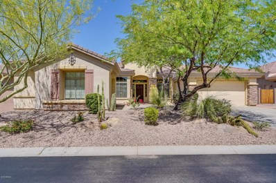 40118 N Lytham Way, Phoenix, AZ 85086 - MLS#: 5761370