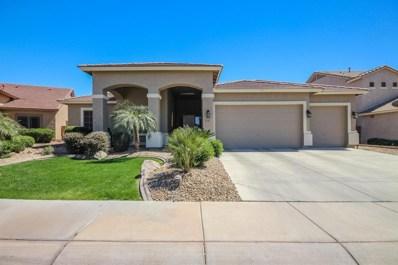 6207 N 132ND Drive, Litchfield Park, AZ 85340 - MLS#: 5761378