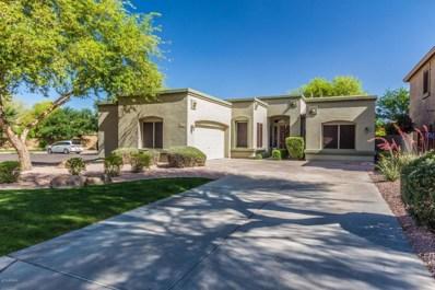 1872 E Jade Place, Chandler, AZ 85286 - MLS#: 5761390