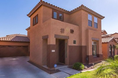 2713 E Remington Place, Chandler, AZ 85286 - MLS#: 5761394