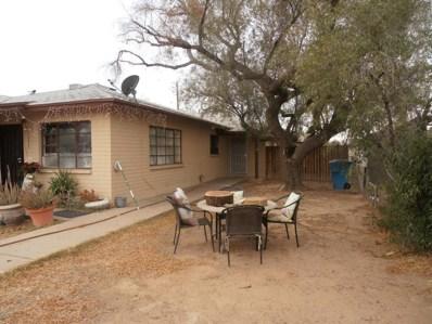 2234 N 29TH Place, Phoenix, AZ 85008 - MLS#: 5761411