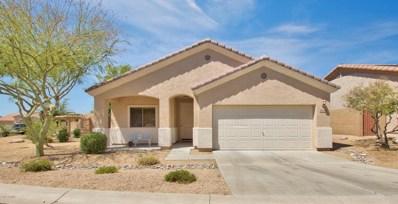6710 E Rosedale Street, Mesa, AZ 85215 - MLS#: 5761412
