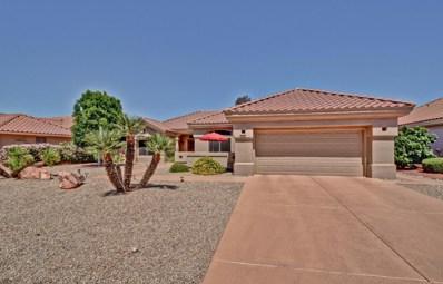 14438 W Desert Glen Drive, Sun City West, AZ 85375 - MLS#: 5761433