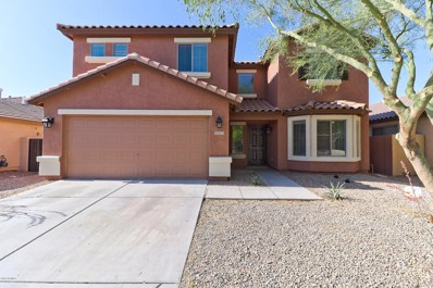 16173 W Hope Drive, Surprise, AZ 85379 - MLS#: 5761437