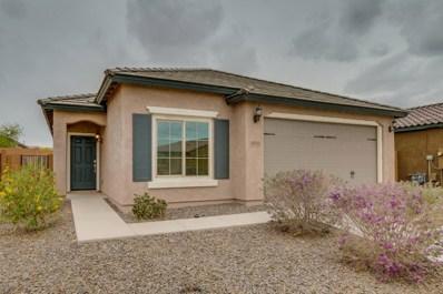 26135 W Sequoia Drive, Buckeye, AZ 85396 - MLS#: 5761439