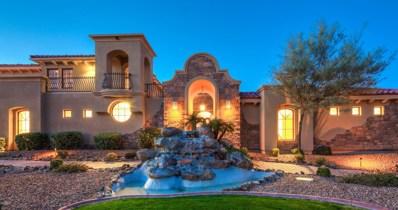 6215 E Turquoise Avenue, Paradise Valley, AZ 85253 - MLS#: 5761440