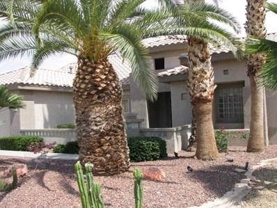 20315 N Windy Walk Court, Surprise, AZ 85374 - MLS#: 5761445