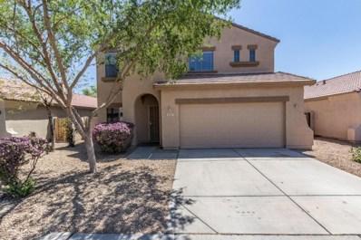 2025 S 84TH Avenue, Tolleson, AZ 85353 - MLS#: 5761449
