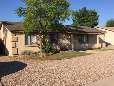 3802 E Gelding Drive, Phoenix, AZ 85032 - MLS#: 5761451