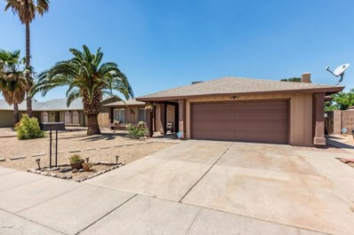 10228 N 46TH Drive, Glendale, AZ 85302 - MLS#: 5761454