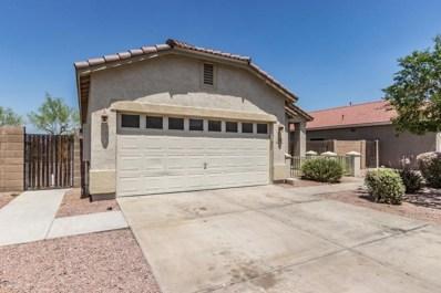 1118 E Pedro Road, Phoenix, AZ 85042 - MLS#: 5761462