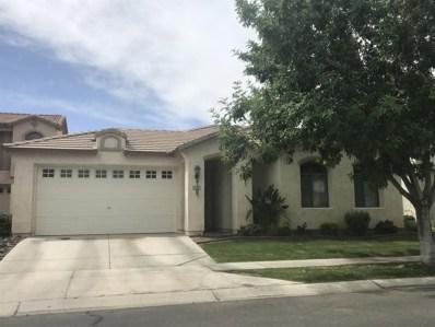 1847 E Ellis Street, Phoenix, AZ 85042 - MLS#: 5761482