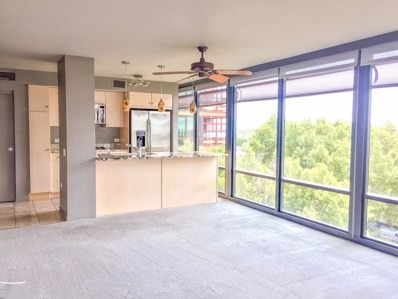 4808 N 24TH Street Unit 828, Phoenix, AZ 85016 - MLS#: 5761494