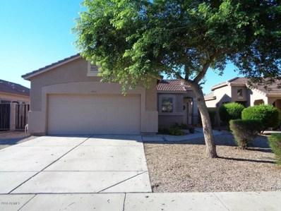 10121 E Keats Avenue, Mesa, AZ 85209 - MLS#: 5761525