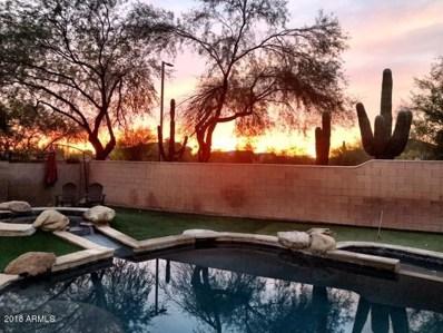 22236 N 48TH Street, Phoenix, AZ 85054 - #: 5761537