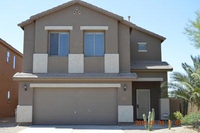 35903 W Velazquez Drive, Maricopa, AZ 85138 - MLS#: 5761541