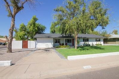 3002 E Mitchell Drive, Phoenix, AZ 85016 - MLS#: 5761548