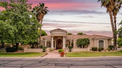7415 S Rita Lane, Tempe, AZ 85283 - MLS#: 5761558