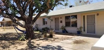 6347 W Flower Street, Phoenix, AZ 85033 - MLS#: 5761561