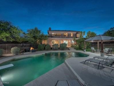 27637 N 61st Place, Scottsdale, AZ 85266 - MLS#: 5761565