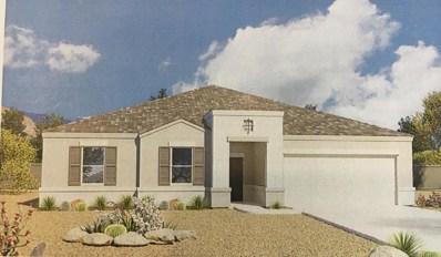13838 W Desert Moon Way, Peoria, AZ 85383 - MLS#: 5761569