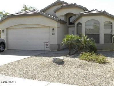2962 S Hillridge --, Mesa, AZ 85212 - MLS#: 5761577