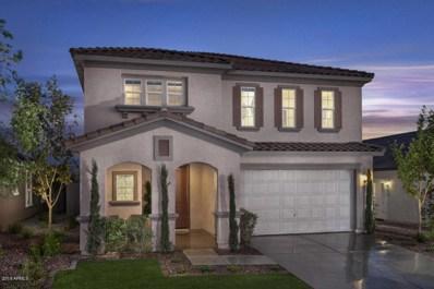 5125 E Grandview Street, Mesa, AZ 85205 - MLS#: 5761582