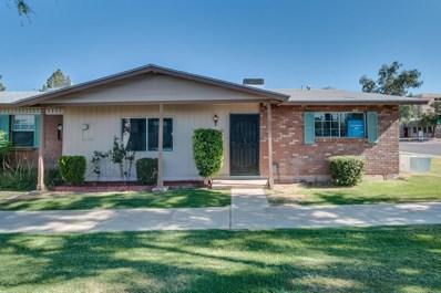 920 N Date --, Mesa, AZ 85201 - MLS#: 5761593
