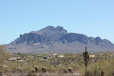 5455 N Idaho Road, Apache Junction, AZ 85119 - MLS#: 5761599