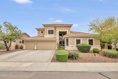 4422 E Robin Lane, Phoenix, AZ 85050 - MLS#: 5761601