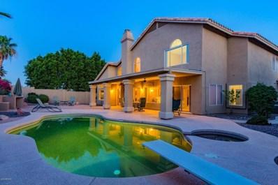 2028 E Cathedral Rock Drive, Phoenix, AZ 85048 - MLS#: 5761609