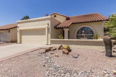 436 E Susan Lane, Tempe, AZ 85281 - MLS#: 5761610