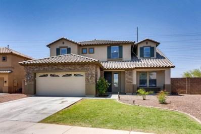 2202 N 120TH Drive, Avondale, AZ 85392 - MLS#: 5761619