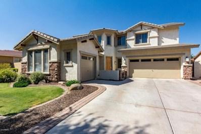 3832 E Old Stone Circle, Chandler, AZ 85249 - MLS#: 5761638