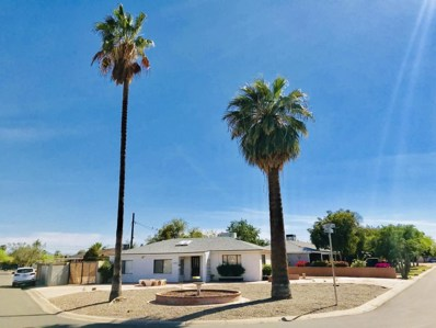 2331 W Mitchell Drive, Phoenix, AZ 85015 - #: 5761641