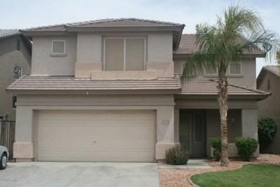 14168 W Clarendon Avenue, Goodyear, AZ 85395 - MLS#: 5761642