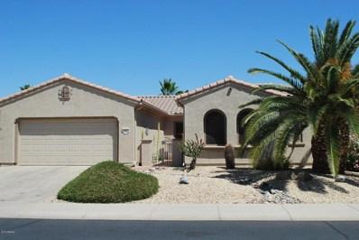 16818 W Villagio Drive, Surprise, AZ 85387 - MLS#: 5761654
