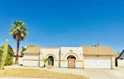 7802 W Paradise Drive, Peoria, AZ 85345 - MLS#: 5761666