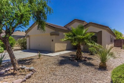 8515 W Payson Road, Tolleson, AZ 85353 - MLS#: 5761679