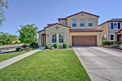 14821 W Pershing Street, Surprise, AZ 85379 - MLS#: 5761690