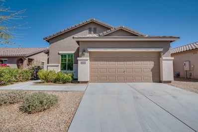 19140 W Woodlands Avenue, Buckeye, AZ 85326 - MLS#: 5761702