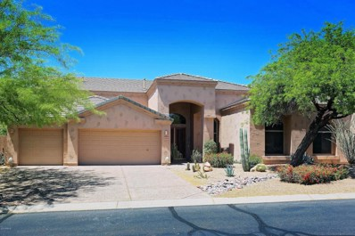 24502 N 117th Street, Scottsdale, AZ 85255 - MLS#: 5761703