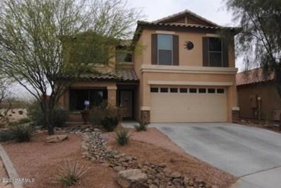 29177 N Lilly Lane, San Tan Valley, AZ 85143 - MLS#: 5761710