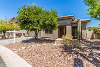 7426 E Nance Street, Mesa, AZ 85207 - MLS#: 5761715