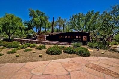 21528 N 39TH Terrace, Phoenix, AZ 85050 - MLS#: 5761721