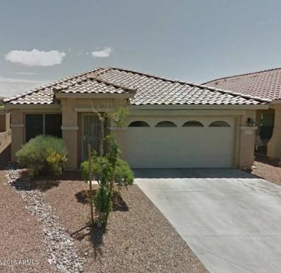 565 W Viola Street, Casa Grande, AZ 85122 - MLS#: 5761723